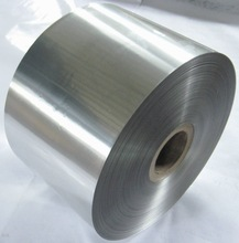 innovative building materials ppgi aluminum rolling coils for construction