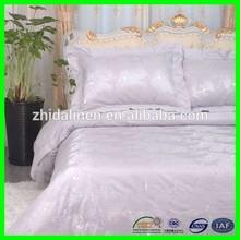 Giveaway damask brand hotel bed sheets
