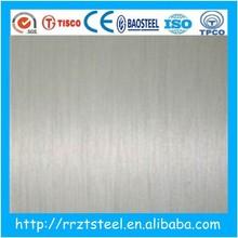 aircraft aluminium sheet 2024 t3 /color coating aluminum sheet