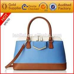 lady leather handbag italy handbag brands direct designer handbag