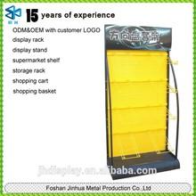 Online wholesale shop for metal steering rack/power steering rack for retails