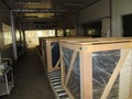 25 tonnen dach verpackt unit_vrpc300a5- t3