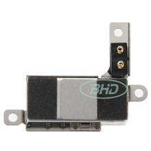 For iPhone 6 Plus Vibrator Vibrate Motor for iPhone6 Plus 5.5inch 100% Guarantee