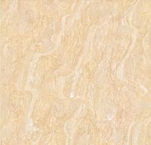600x600mm,Polished Porcelain Tile ,Double Loading Tiles, Polished Flooring Tile,China JADE Stone Series Polished Tile,Floor Tile