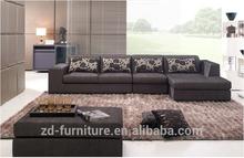 Home Fabric Sofa Top Sale At Alibaba ZD041