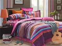 Cotton Jacquard Fabric Mulberry Silk Comforter