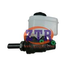 Auto Spare Parts Break Master Cylinder for Toyota Land Cruiser Prado GRJ120 2002 47028-60020