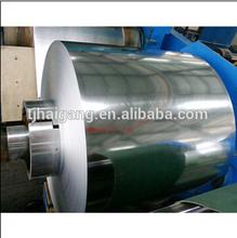 galvanized iron product/alibaba china supplier/galvanized steel coil