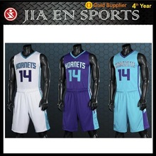 high quality basketball uniform oem service sublimated camo reversible basketball uniform youth cheap basketball uniform set