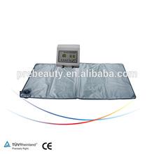 Realtop hot sale far infrared thermal slimming blanket