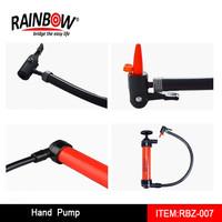 Hand Pumps Liquid Transfer Pump Fr Liquid/Oil /Siphon/Extractor/Water Functional