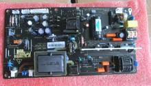 Board MIP329FL-Q3 MIP329FL For APEX LD3288T, SCEPTRE X322BV-HD 10 pcs NEW Power 60 days