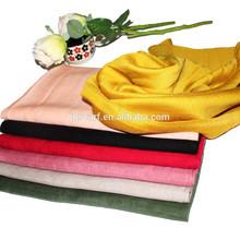New fashion silk scarf shop