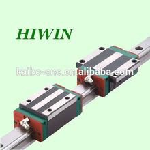CNC linear guide rails / cnc engraving woodworking / wood tools linear guide rails