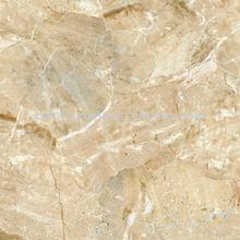 Contemporary unique marble tile filler