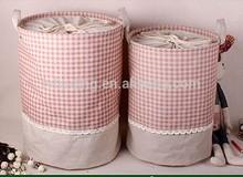 Jumbo Recycled Storage Bag