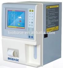 Automatic Hematology Analyzer/Blood Analysis System