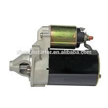 12V motor for Hyundai Accent oem:36100-22850 lester:17826