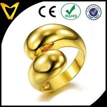 2015 hotsale alibaba wedding ring stainless steel,stainless steel class ring,stainless steel finger ring