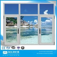 In alluminio per porte e finestre disegni/porte e finestre usate