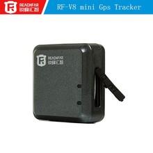Favorites Compare High quality light weight original pet GPS collar cat mini GPS tracker for cat