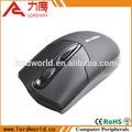 todos os tipos de mouse de profissionais de teclado e mouse de fábrica