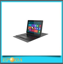 Wholesale 10 inch tablet pc, tablet 10 inch windows8.1, Intel Baytrail quad core cheap pc tablet