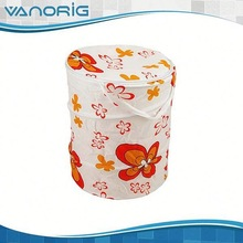 Good Quality Printed Foldable buy bra washing bags