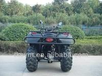 TK400ATV go buggy manufacturers/cheap gas go karts