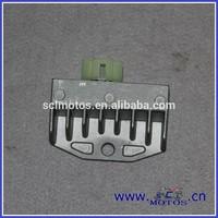 SCL-2013060500 12v dc voltage regulator for honda CBF150