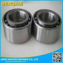 axle wheel hub bearing DAC387240 for automobile