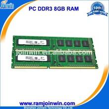 Factory lifetime warranty module desktop/longdimm ram 8gb ddr3
