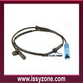 Abs sensor para suzuki forenza reno chevrolet optra 56220- 85z01