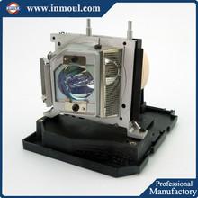 Wholesale Smart Board Projector Lamp for Smart 1020991 for SmartBoard UF70 / UF70w Projectors