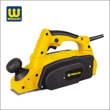 Wintools WT02359 power tools portable electric planer