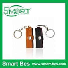 Smart bes~~flash drive usb, Leather usb flash drive,usb flash drive wholesale full capacity1g 2g 4g 8g 16g 32g 64g