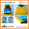 For iPad mini Silicone Tablet Case Manufacturer