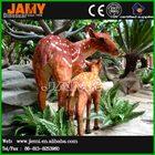 Large Graden Statues Life Size Deer