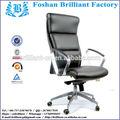 O sofá e o pessoal do escritório uniforme para o teatro cadeira de barbeiro grosso bf-8805a-1 cadeira