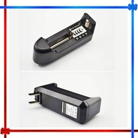 2015 HOT 002 1.2v nimh nicd battery charger