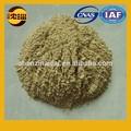 corindon coulable ciment prix par tonne de ciment ciment réfractaire