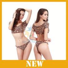 brazilian bikini,triangl swimwear bikini,xxx sex china bikini girl photos