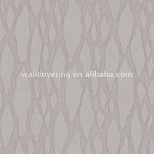 BFF58303 Vinyl Wallpaper, 280g Wall Paper Home Decor, Snake Texture Wallcoverings Guangzhou