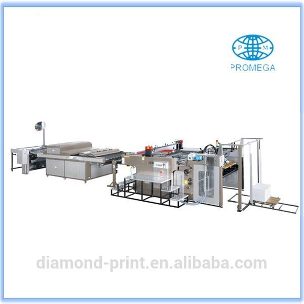 home screen printing machine