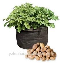 lavender Planter Bags grow bags gardeners