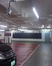 China supplier Warehouse Heavy Duty Floor Paint / Non Slip Epoxy Resin Flooring Paint