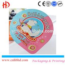 Heat seal aluminum foil lids aluminum foil cap seal aluminium foil seal