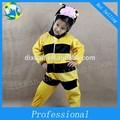 carnaval das crianças animal trajes trajes da abelha