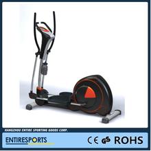 HG-8022E full body low impact exercise machine exercise trainer multi exercise equipment