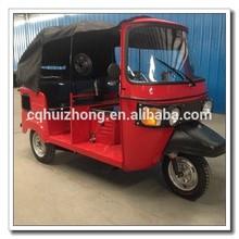 TVS king bajaj new battery rikshaw Ape Piaggio Three Wheelers